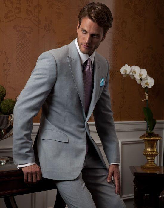 the suit by kleinfeld men - 31966732