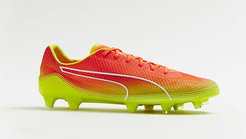 2016 Puma EVOSPEED Fresh Football Boots