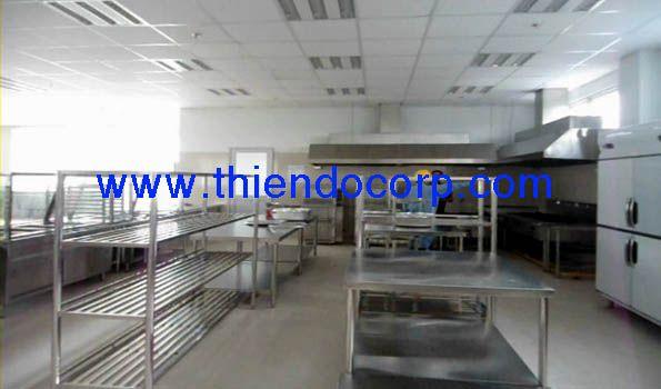 bếp nhà hàng, bep nha hang, thiết bị bếp nhà hàng, thiet bi bep nha hang http://bepchuyennghiep.com/bep-nha-hang-bep-nha-hang-1-1-1155287.html