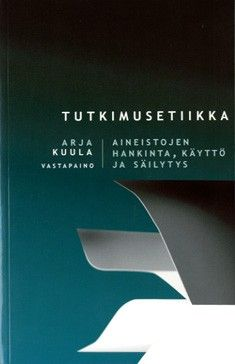 https://hamk.finna.fi/Record/vanaicat.128471
