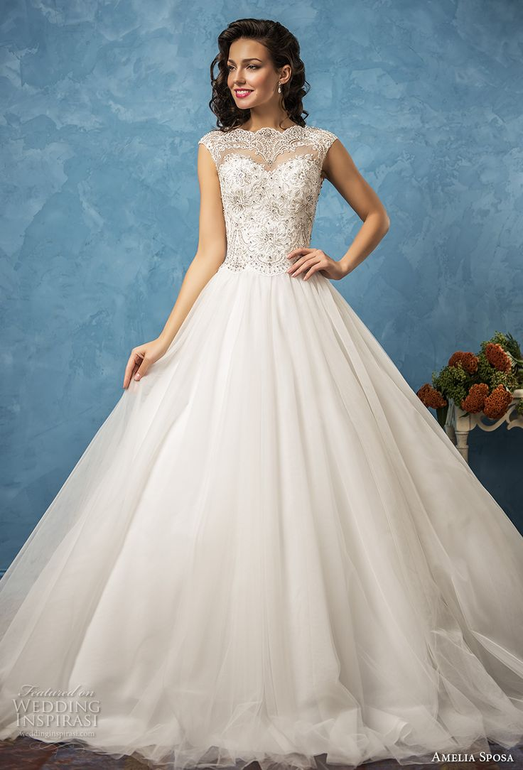 Enchanting Tudor Style Wedding Dresses Ensign - Womens Dresses ...