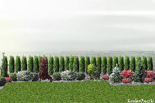 przód pr strona wer 4 - GardenPuzzle - projektowanie ogrodów w przeglądarce