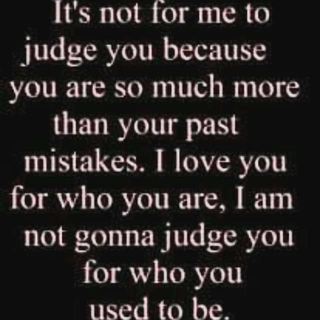 I Love You Quotes For Him In Jail : ... Inmate Love on Pinterest Prison Wife, Prison Inmates and Inmate Love