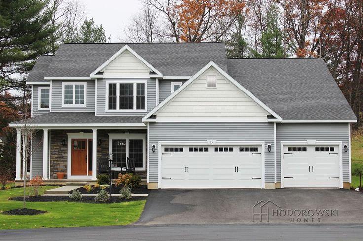 53 Best House Siding Options Images On Pinterest Exterior Colors House Siding Options And