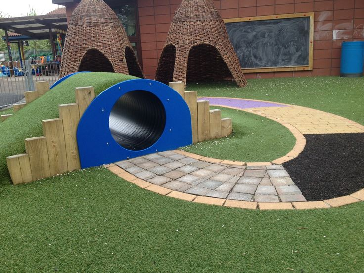 Garden Ideas Play Area 72 best school garden ideas images on pinterest | garden ideas