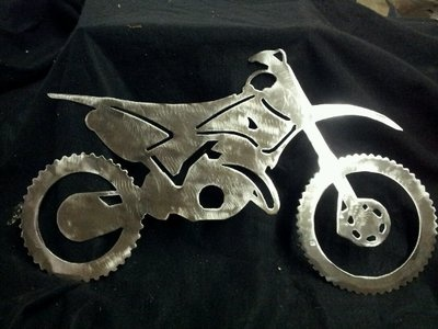 Best 25+ Dirt bike bedroom ideas on Pinterest   Dirt bike room ...