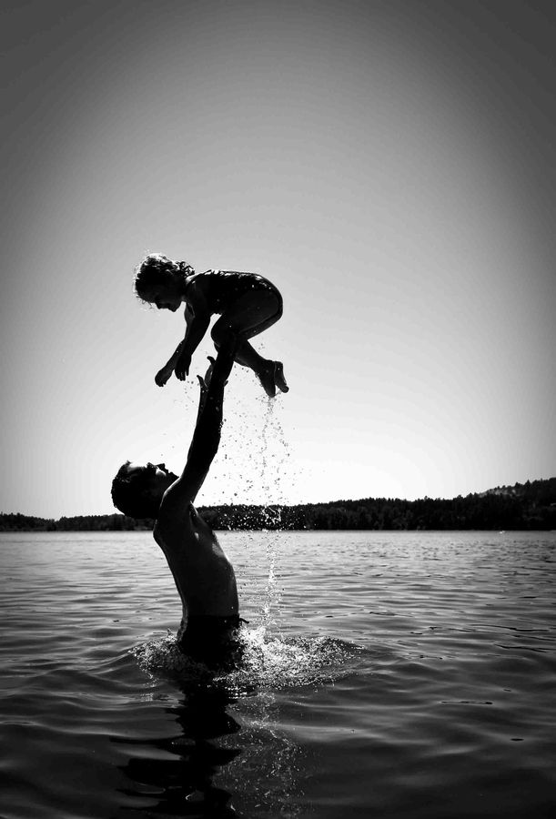 Father daughter: Beach Scene, Dad, Father Photography, Family Photography, Father Daughter Photography, Fathers Daughters Family, Kid