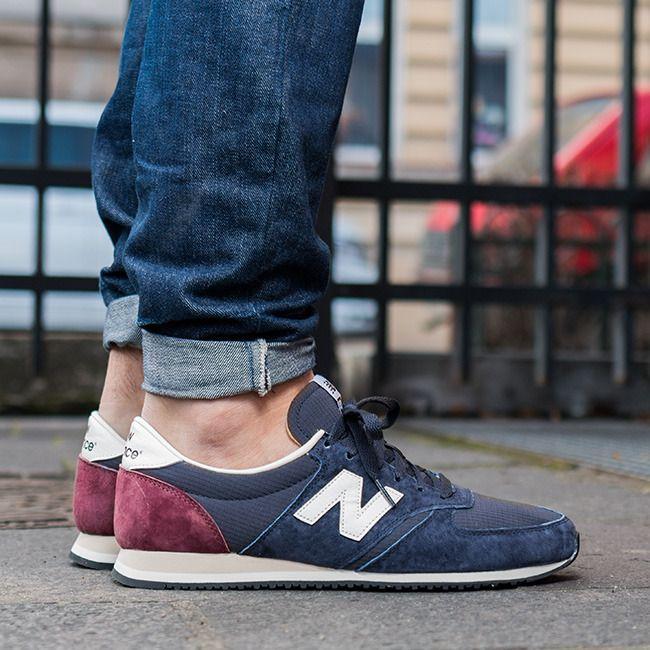 http://sneakerstudio.pl/product-pol-10026-Buty-meskie-sneakersy-New-Balance-U420RNB.html
