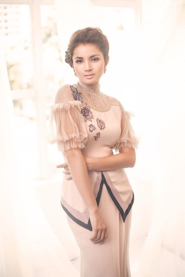 Rizman Ruzaini Official Website | Mademoiselle 2013 » Rizman Ruzaini Official Website |