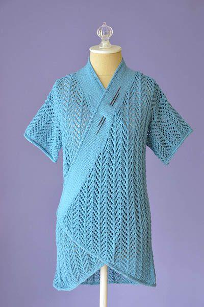 275 besten Knit tops for women Bilder auf Pinterest | kostenlose ...