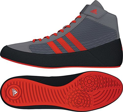 competitive price 7e0f0 610d7 Wrestling Nike Lutte Shoes 4 De Boots Ringerschuhe Chaussures Takedown  44SRrBW