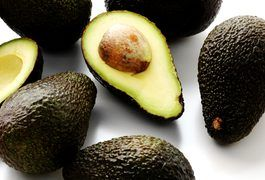 The avocado is the primary ingredient in the popular Mexican dish guacamole, and you may frequently add it to salads and sandwiches as well. Usually, just the pulp of the avocado is used in food preparation. But the seed, or pit, of the avocado is rich in nutrition and it has a long history of medicinal use in traditional culture. You can grind an...