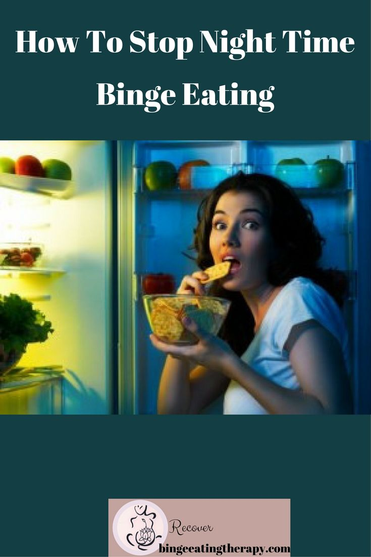 Do you ever feel like you need to eat tons of food in order to fall asleep? Do you find yourself grazing all evening long- even if you've had a healthy dinner? Do you ever wake up in the middle of the night to rummage through the kitchen for more food? The following steps will help you sleep calmly and deeply without falling prey to night eating.