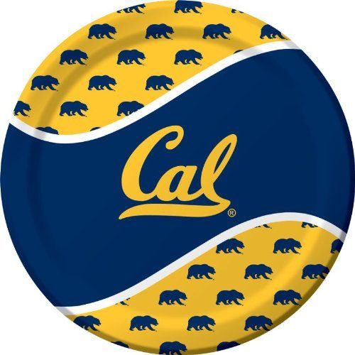 uc berkeley public law research paper The social and cultural studies program has two broad areas of focus first, scs is dedicated to studying public schooling in its broader social, cultural, political, and economic contexts.