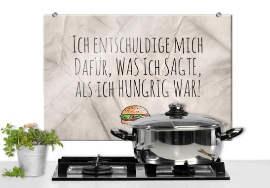 9 best küchenrückwand images on Pinterest Cooking food, Kitchen
