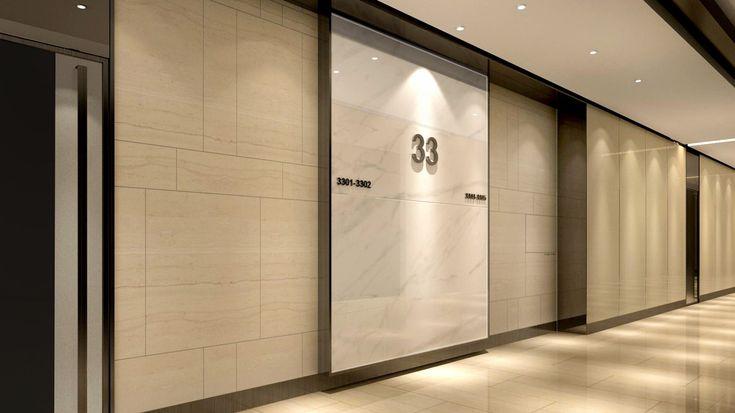 L2ds Lumsden Leung Design Studio Commercial Office