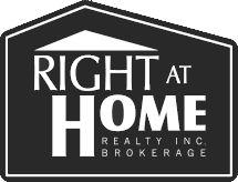 Downtown Toronto Real Estate Agent Realtor – Wayne Chung