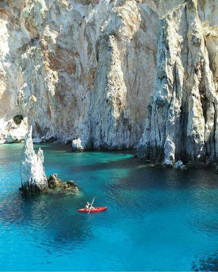 kimolos https://www.mydestinationgreekislands.com