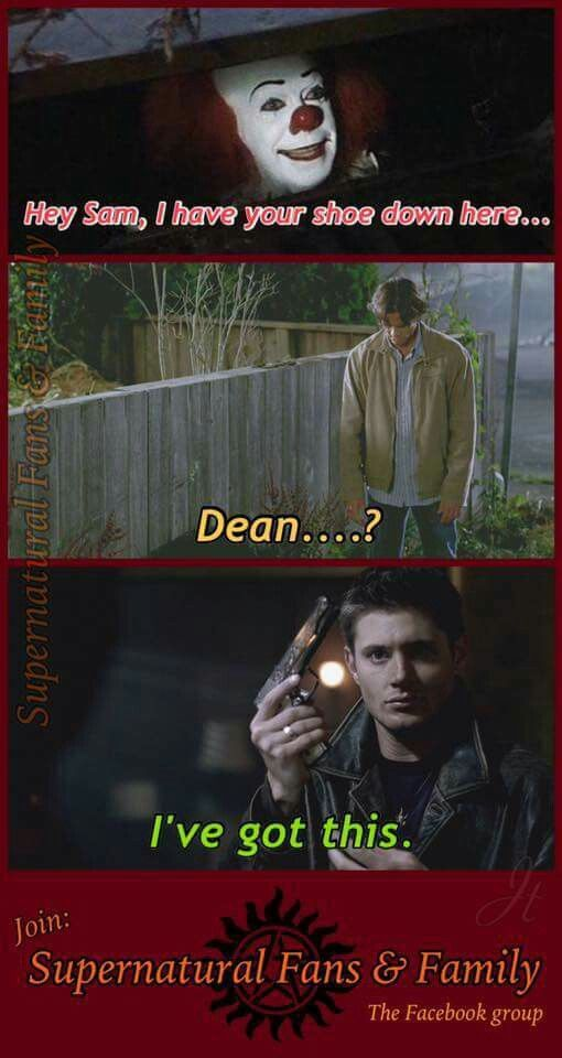 Damn it Sammy ?! This is why we can't have nice things lol