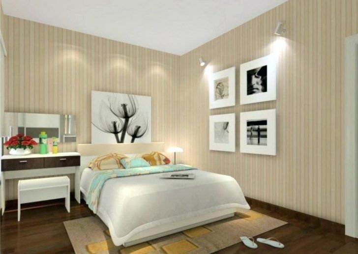 bezaubernd schöne Schlafzimmer Licht Ideen | Schlafzimmer ...