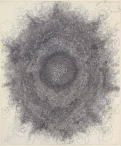 {<3} Hiroyuki Doi / Sacred Geometry <3