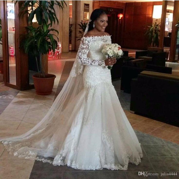 72 best Brautkleid images on Pinterest | Brautkleid, Brautkleider ...
