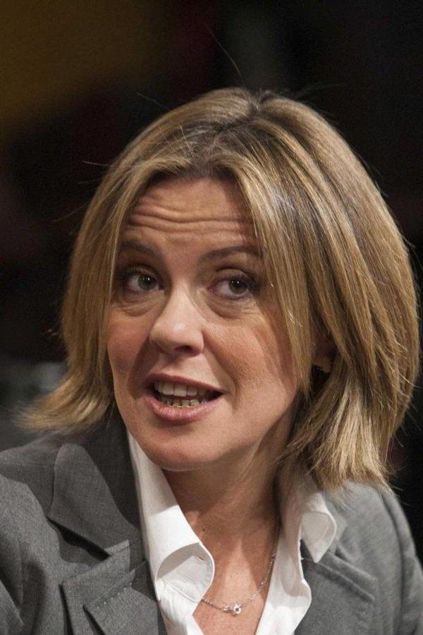 Beatrice Lorenzin: un curriculum insolito per il Ministro della Salute | Gossip di Palazzo - Yahoo! Notizie Italia