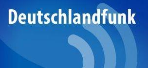 Deutschlandfunk - Startseite