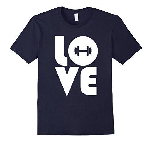 Men's Love Gym Weightlifting Fitness Minimal Training T-S... https://www.amazon.com/dp/B01LZZM4EM/ref=cm_sw_r_pi_dp_x_vUJ8xbAEY562R
