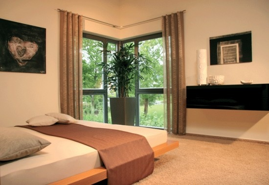 fertighaus wohnidee schlafzimmer bravur 550 wohnideen. Black Bedroom Furniture Sets. Home Design Ideas