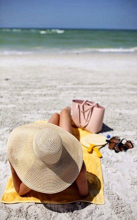 фото пляжные сюжеты программы имеет полную