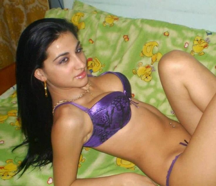 pakistani sexy girls sheffield
