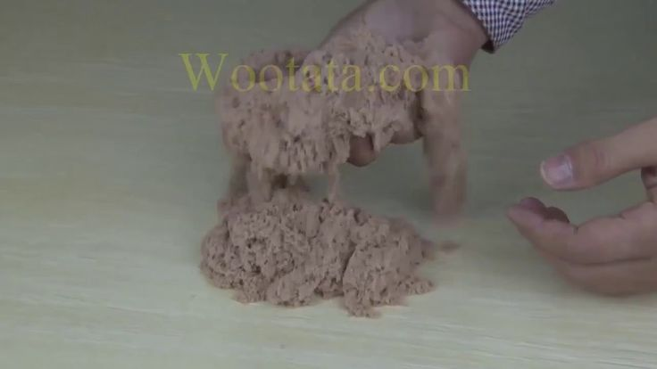 Mainan Pasir Anak Play Sand