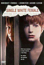 Single White Female (1992) - IMDb