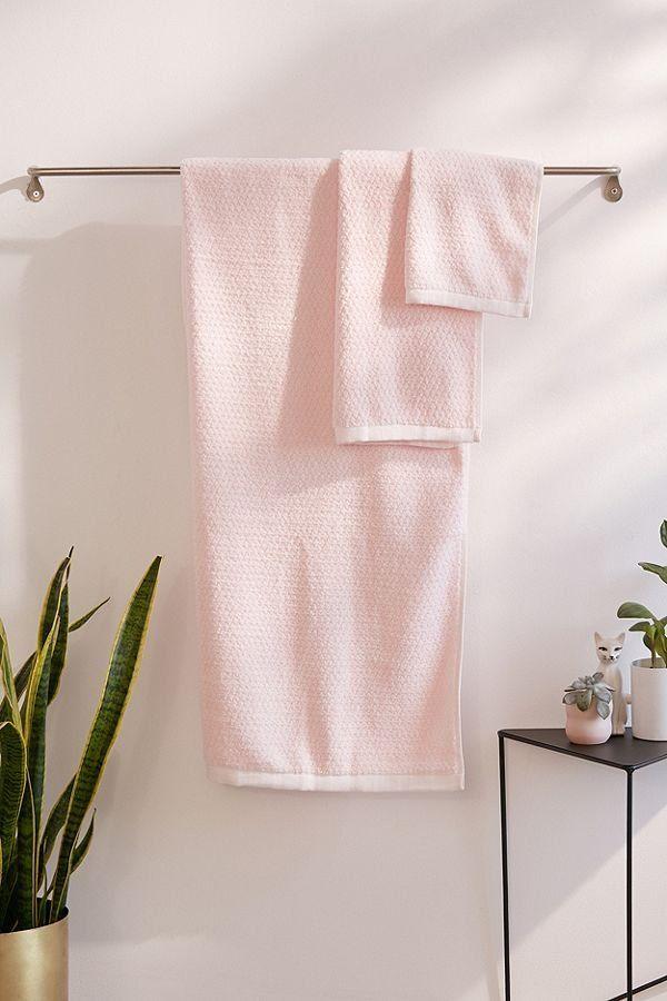 Tufted Diamond Tassel Bath Mat Oversized Bath Towels Bath Towel Sets Towel Set