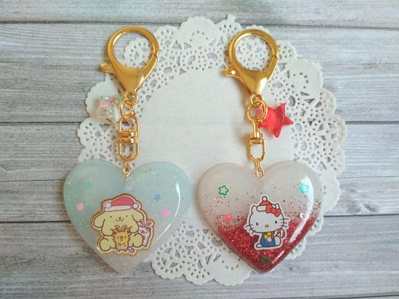 1c4f68e0d Park Jimin BTS pins | kpop buttons kpop pins kpop pins bangtan boys kpop  accessories button