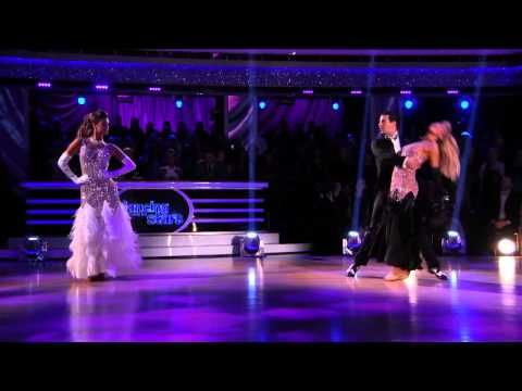 "Sadie Robertson once again wowed the judges on ""Dancing With the Stars"" Monday night, nabbing a near-perfect score for her ""Duck Dynasty"" themed samba — and ..."