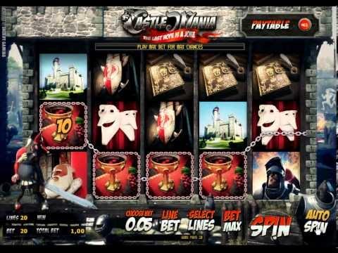 Regina casino show lounge