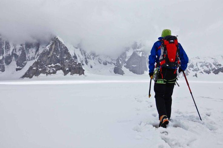 A három ország – Pakisztán, India és Kína – határvidékét érintő Karakorum rendkívüli kihívásnak bizonyult az idei mászószezonban; ennek ellenére a The North Face csapata sikeresen meghódította a hegylánc három csúcsát is.