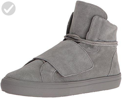 promo code c6784 8fa78 Discover ideas about Sneakers Fashion. Buy Aldo Mens Alalisien Fashion  Sneaker - Choose SZColor ...