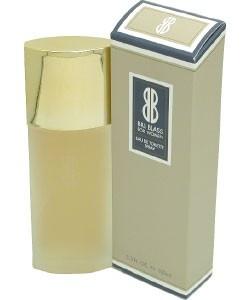 Bill Blass Perfume...I miss this so much.