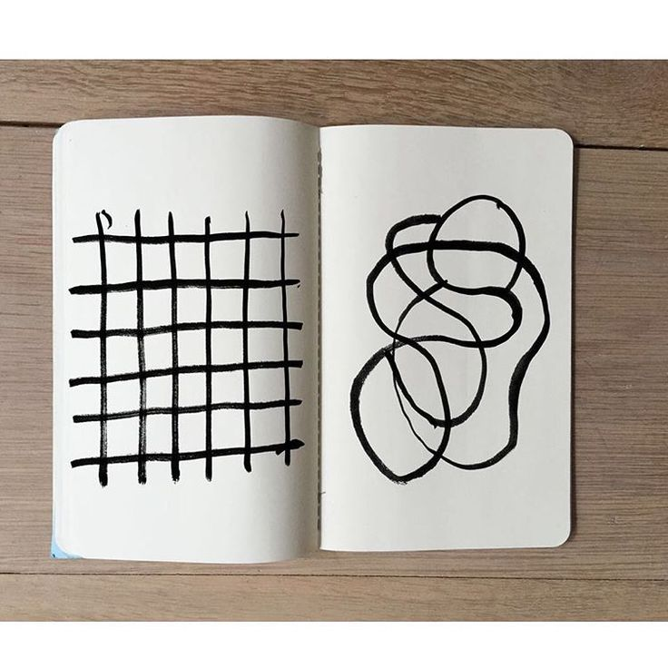 Lines.   #juliakaiser #art #artist #painting #drawing #calligraphy #contemporaryart #ink #sumi #inkonpaper #blackandwhite #artiststudio #artistlife #womenartists #abstract #abstractart #abstraction #creative #monochrome #monoart #noir #picture #paper #gallery #creative #atelier