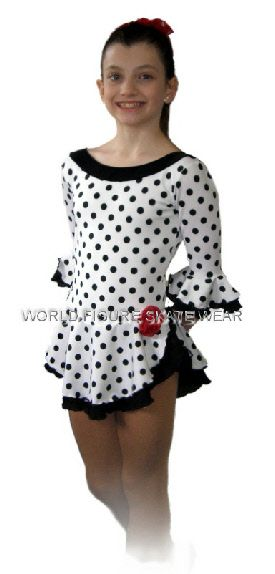 http://worldfigureskatewear.com/tessa.htm