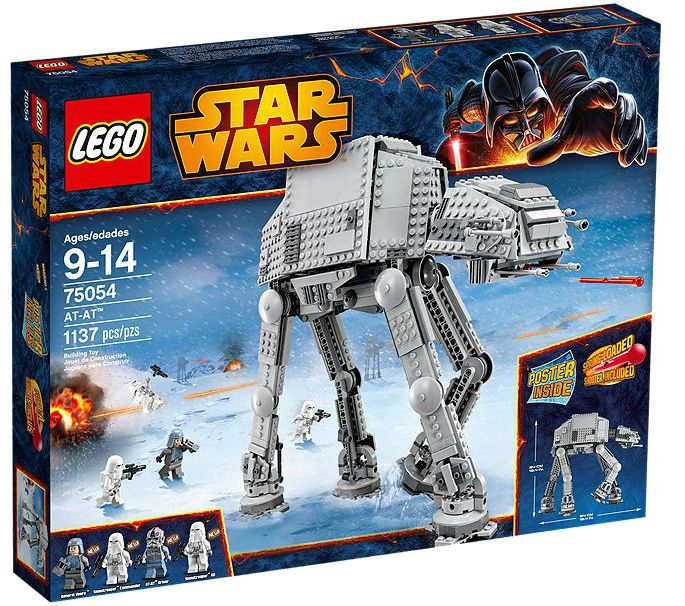 LEGO 8 x Räder Technic weiß Rad Felge Reifen white wheel 3482 3483 348326