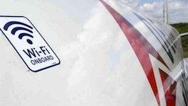 #Innwise¿Conexión WiFi en los aviones? Ahora más que nunca, web mobile #webmobile #webmovil #hotel