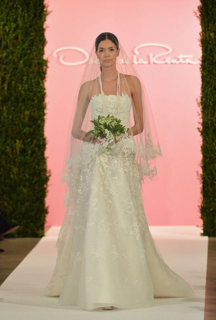 Mejores 144 imágenes de Wedding Inspirations en Pinterest | Bodas ...
