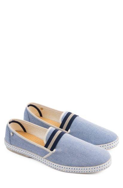 850a67127cc RIVIERAS COLLEGE SLIP-ON.  rivieras  shoes