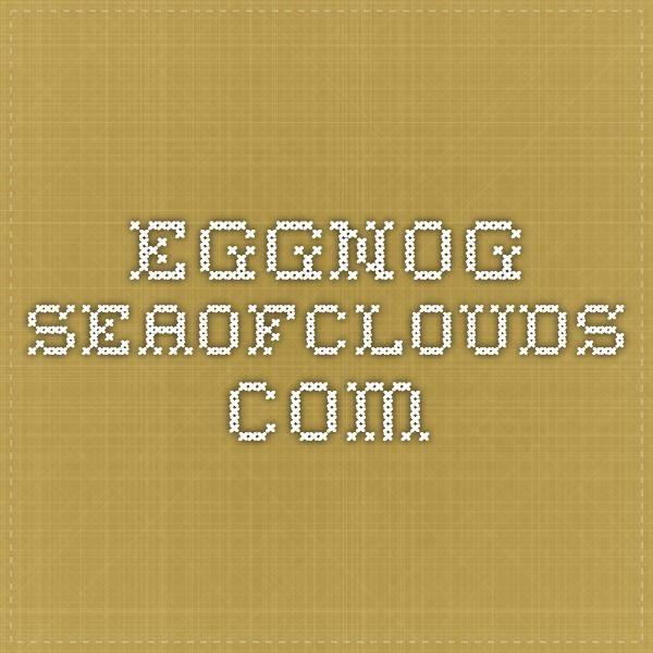 eggnog.seaofclouds.com