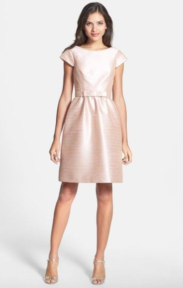 http://shop.nordstrom.com/s/alfred-sung-woven-fit-flare-dress/3677658?origin=category-personalizedsort&fashioncolor=ROYAL