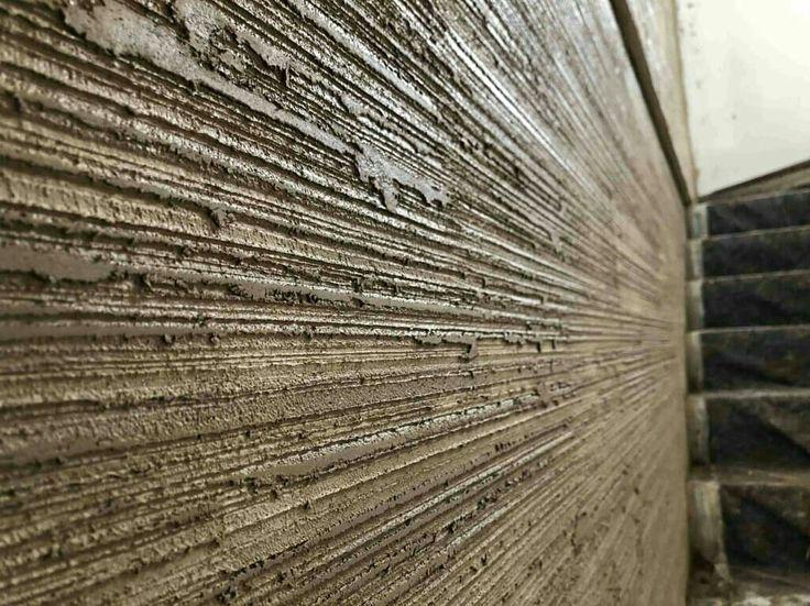 Kit Pietra Zen Nuova pittura effetto 3D   Hardwood floors ...